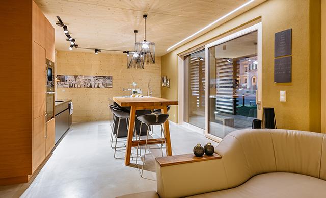 EN_Photo_Case_Study_Perpetuum_Inside_kitchen.png