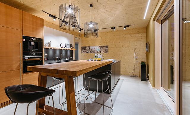 EN_Photo_Case_Study_Perpetuum_Inside_kitchen_dining.png