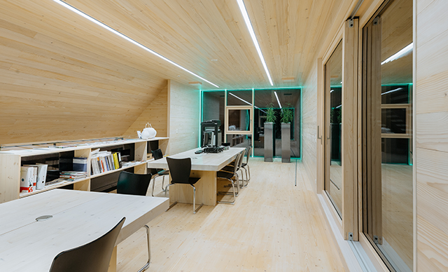 EN_Photo_Case_Study_Perpetuum_Inside_office.png