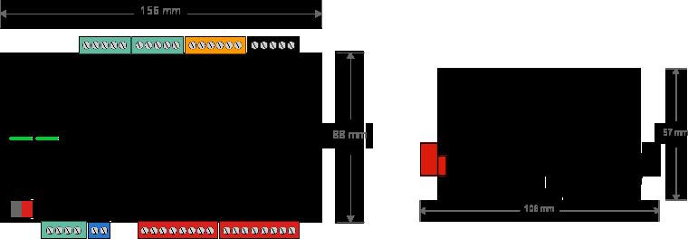 Loxone_Diagram_Miniserver_Dimensions.png