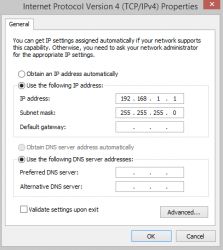 Loxone_Computer_Control_Panel_Adapter_IPv4_Settings.png