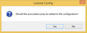 Loxone_Config_Music_Server_Popout.png