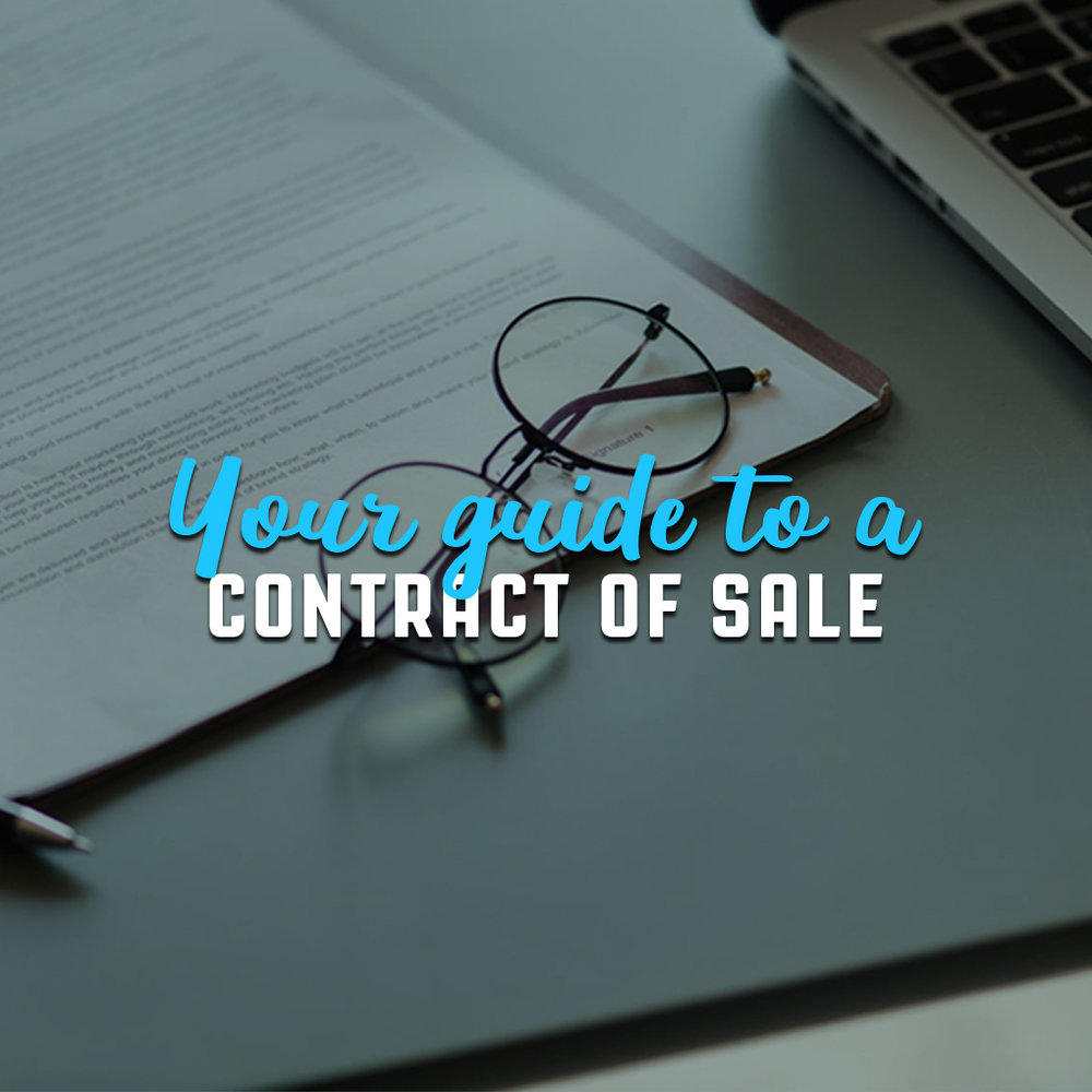 #70420 - IG - your-guide-to-a-contract-of-sale.jpg