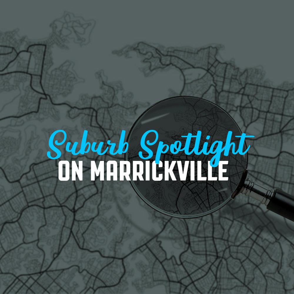 _70419_suburbspotlightonmarrickville_instagram.jpg
