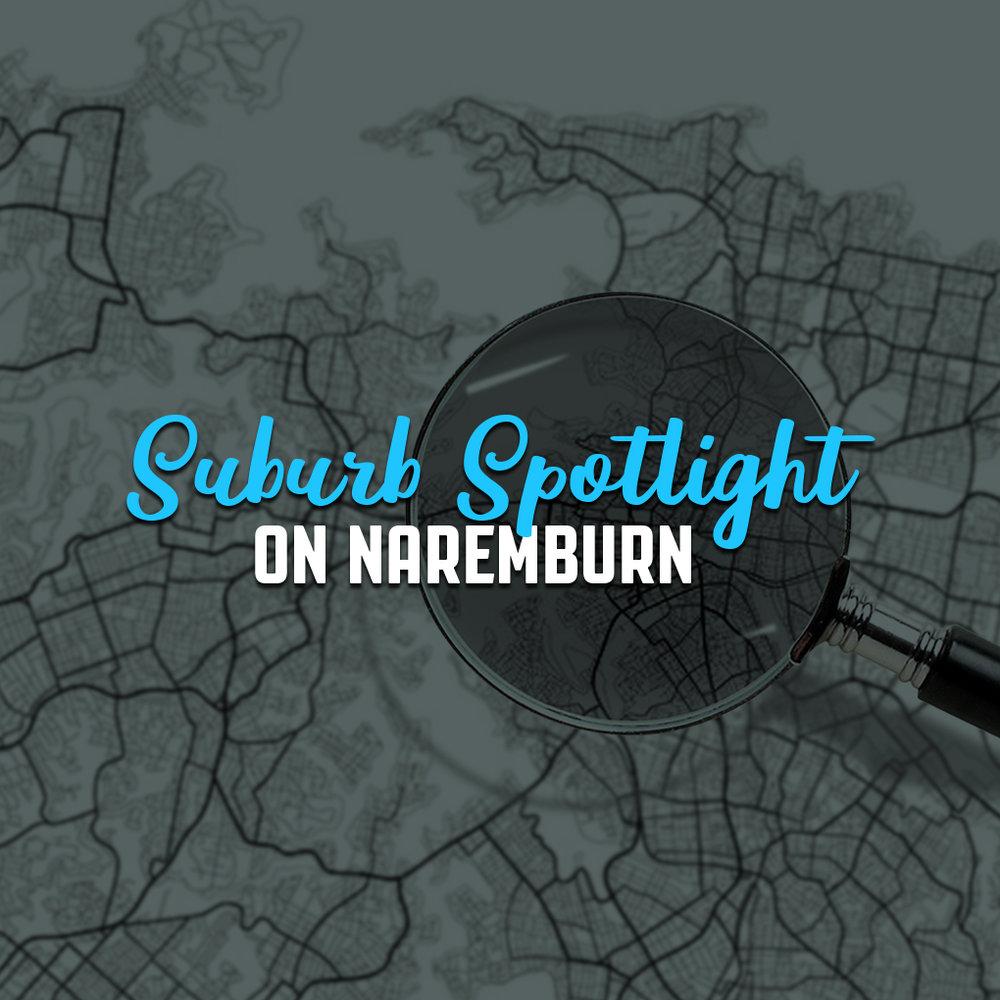 #70350 - IG - Suburb-Spotlight (1).jpg