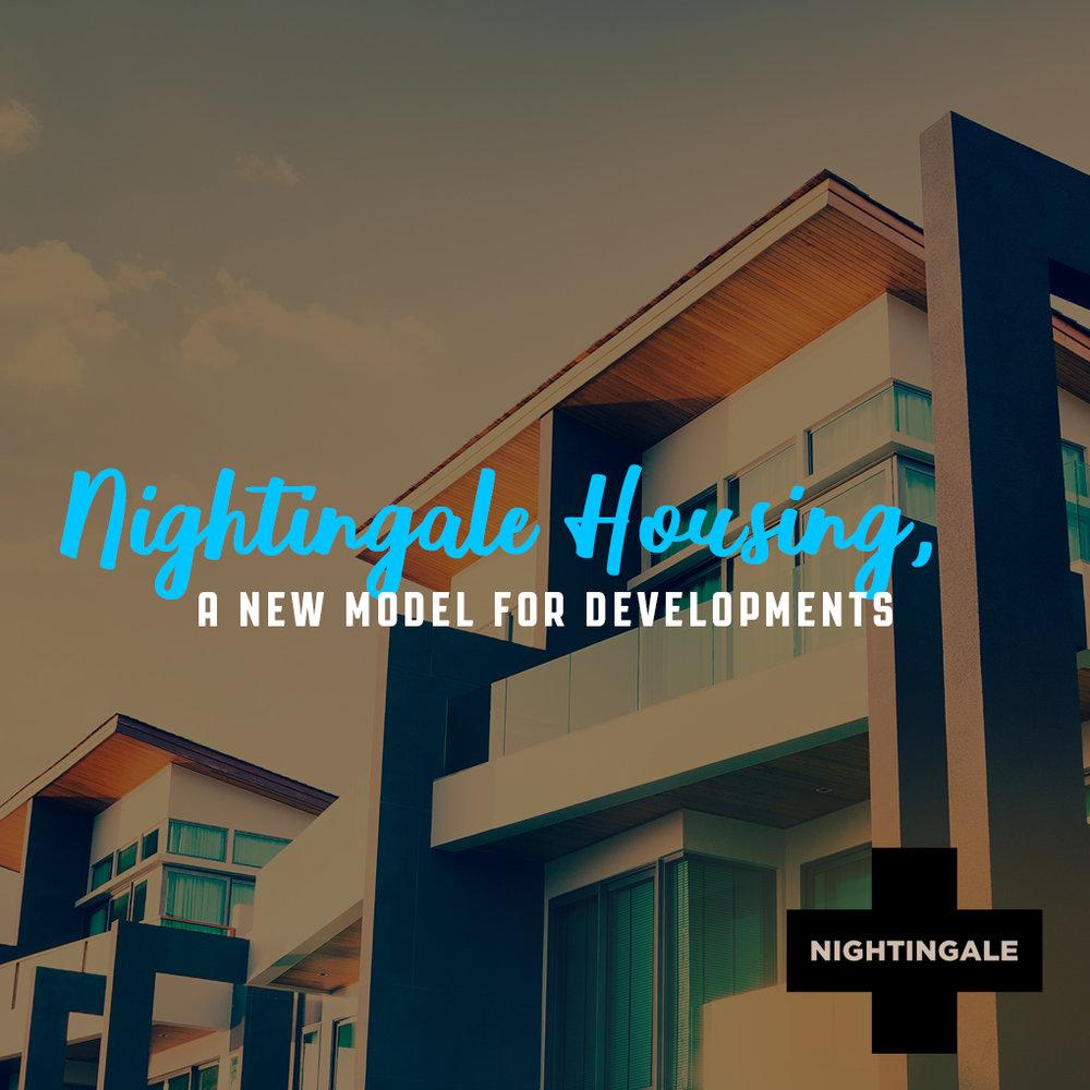#71178 - Nightiangale-housing Instagram.jpg