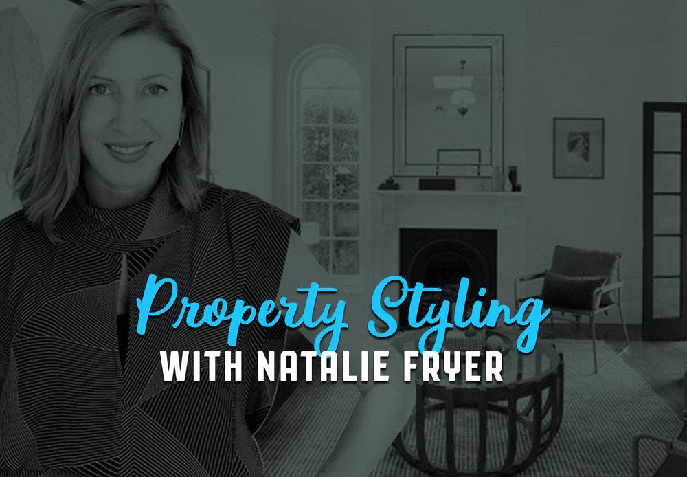 #70350 - Blog - Property-Styling.jpg