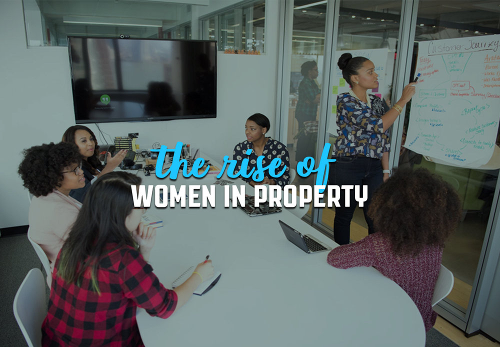 #70350 - Blog - Women.jpg