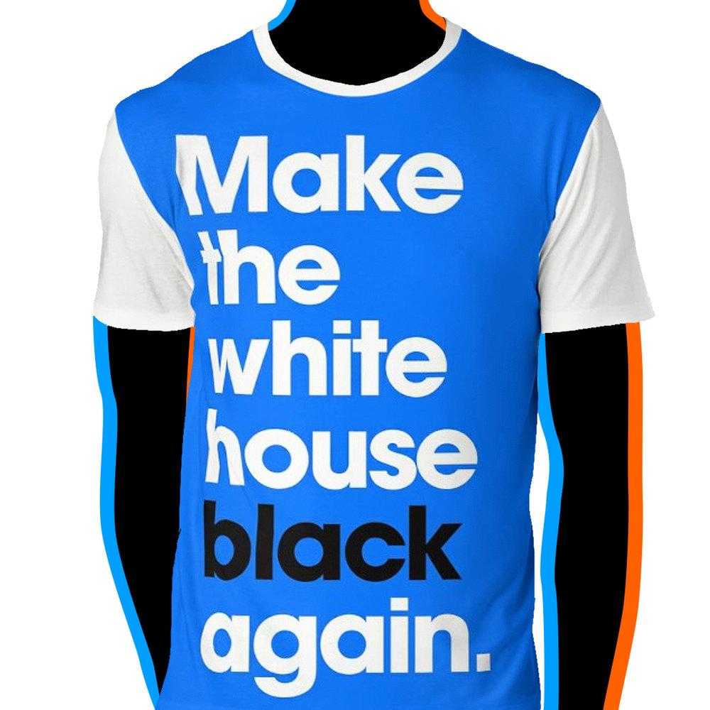 T-Shirt_AmericaGreatAgain_Blue.jpg