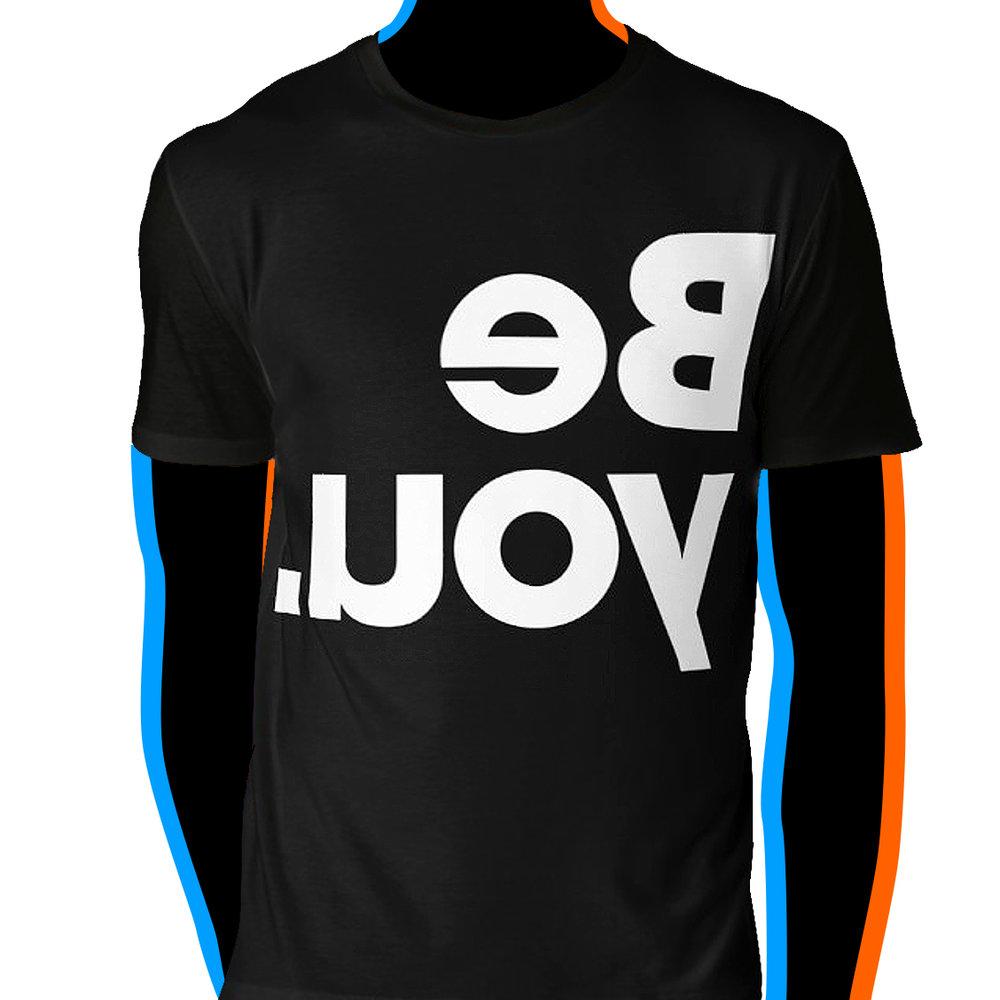 T-Shirt_BeYou_Men.jpg