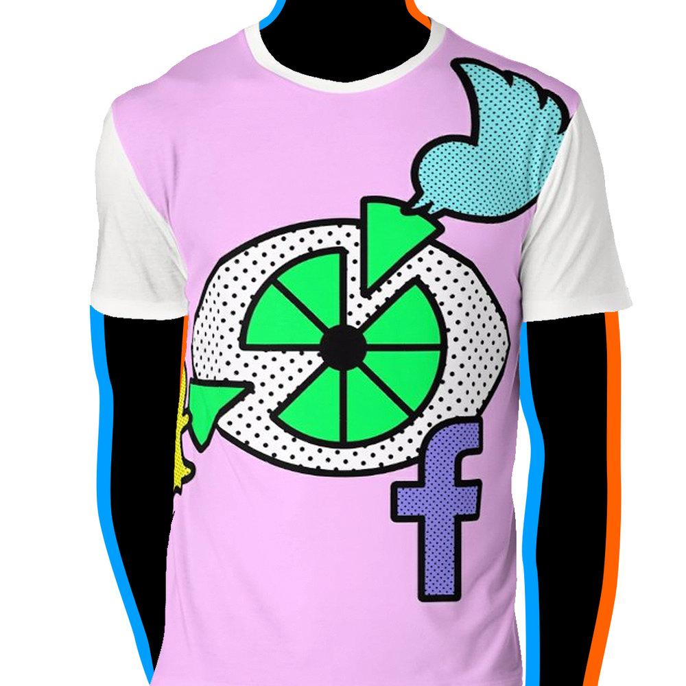 T-Shirt_Attension.jpg