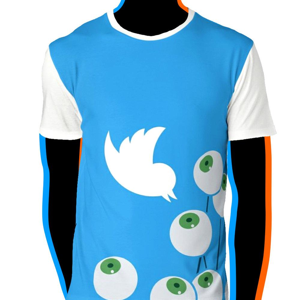T-Shirt_Nectar.jpg