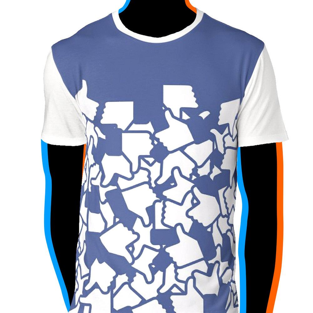 T-Shirt_Drip.jpg