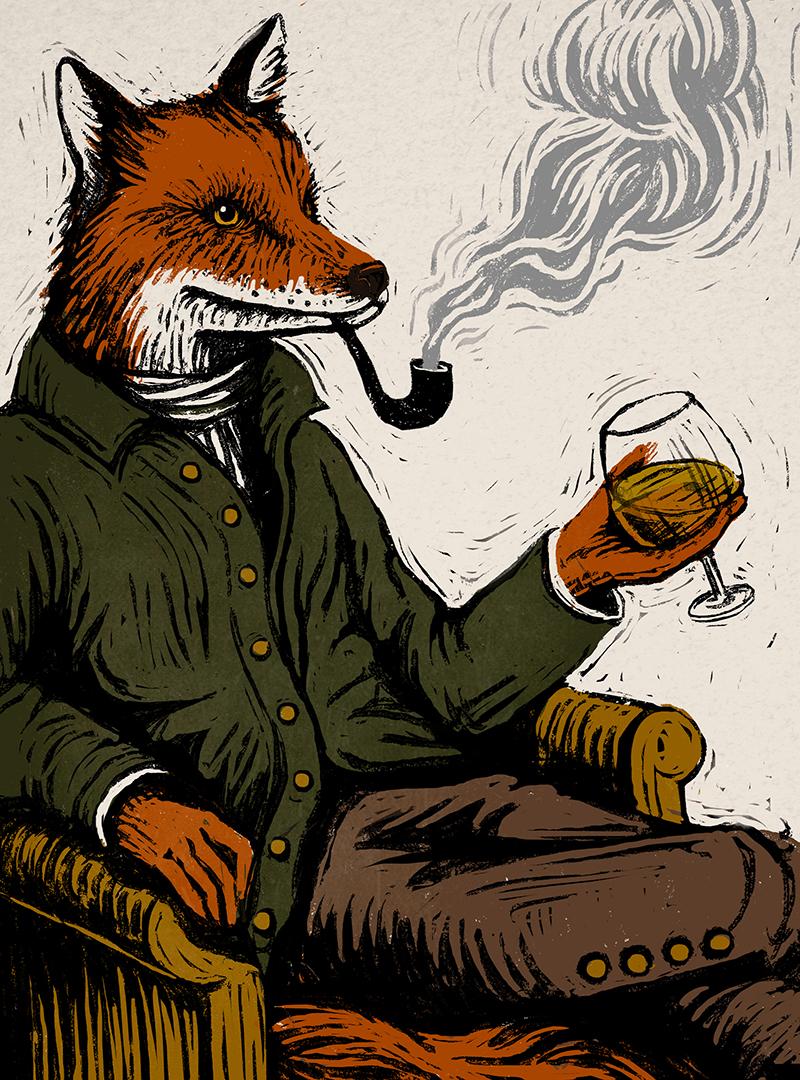 foxwins-joannalisowiec.jpg