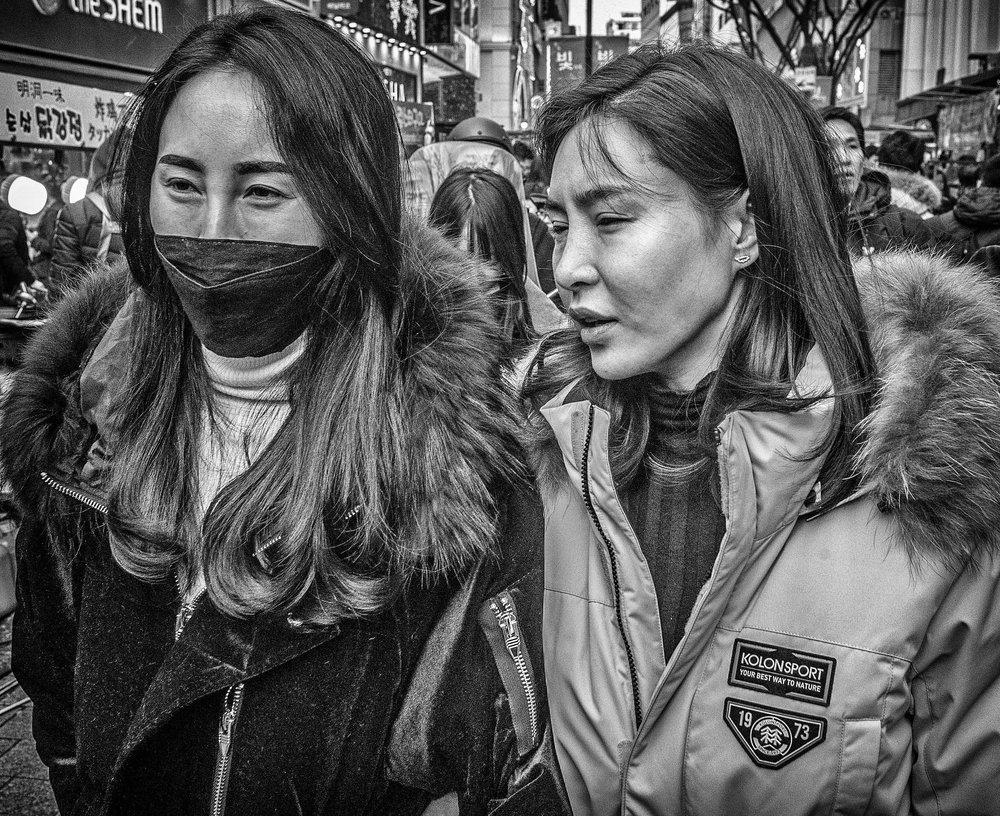 Chinese in Seoul #2.jpg