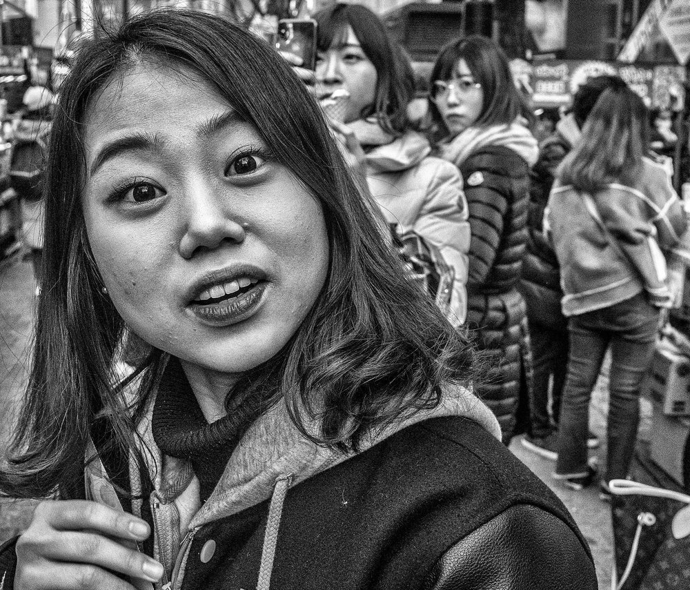 Chinese in Seoul.jpg