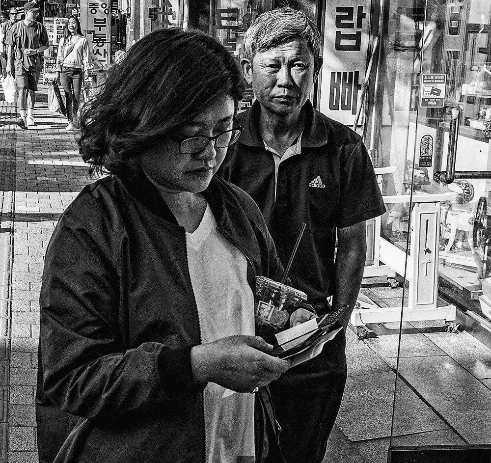 Dongdaemun #75 - re-edit.JPG