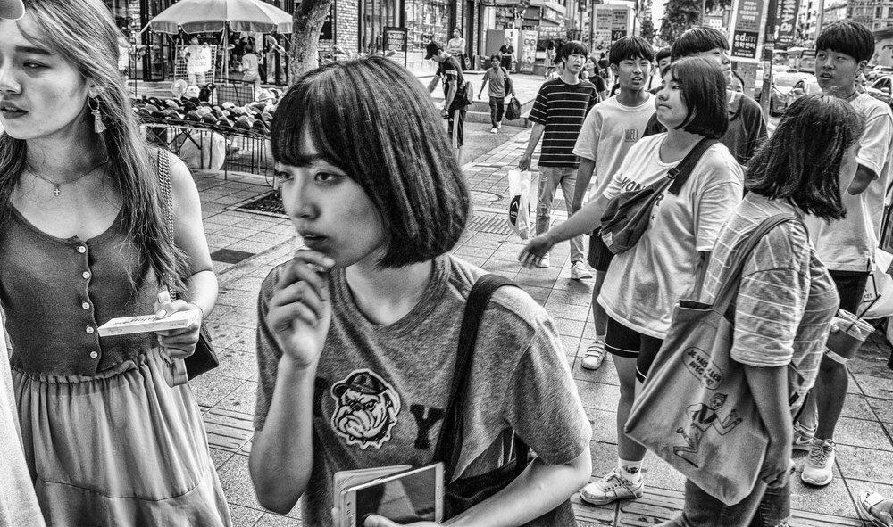 Hongdae #55 - re-edit.jpg