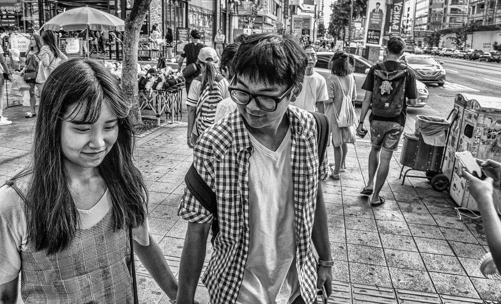 Hongdae #60 - re-edit.jpg