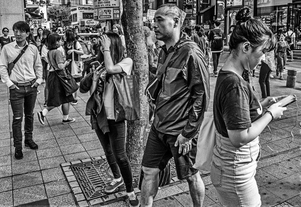 Hongdae #145 - re-edit Agfa 100.JPG