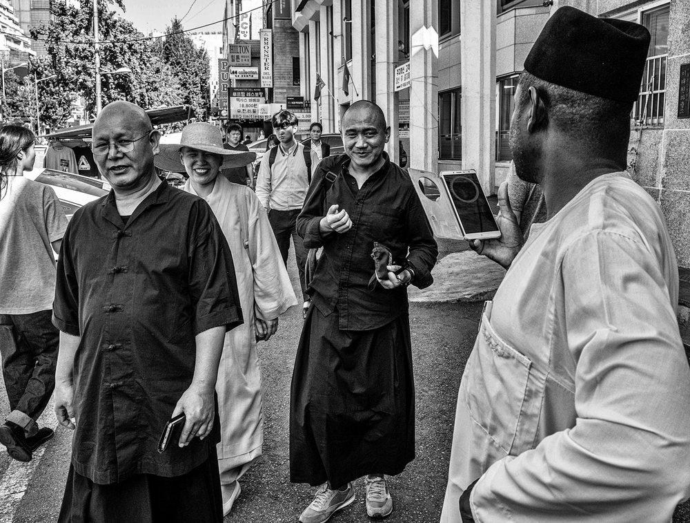 Muslim and Buddhists - re-edit.JPG
