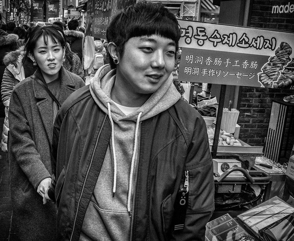 Myeongdong Time #320 - plus 100.JPG