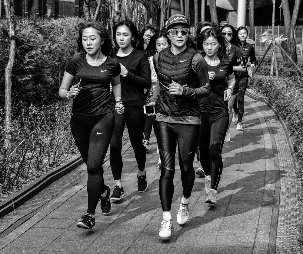 Runners #4 - re-edit.JPG