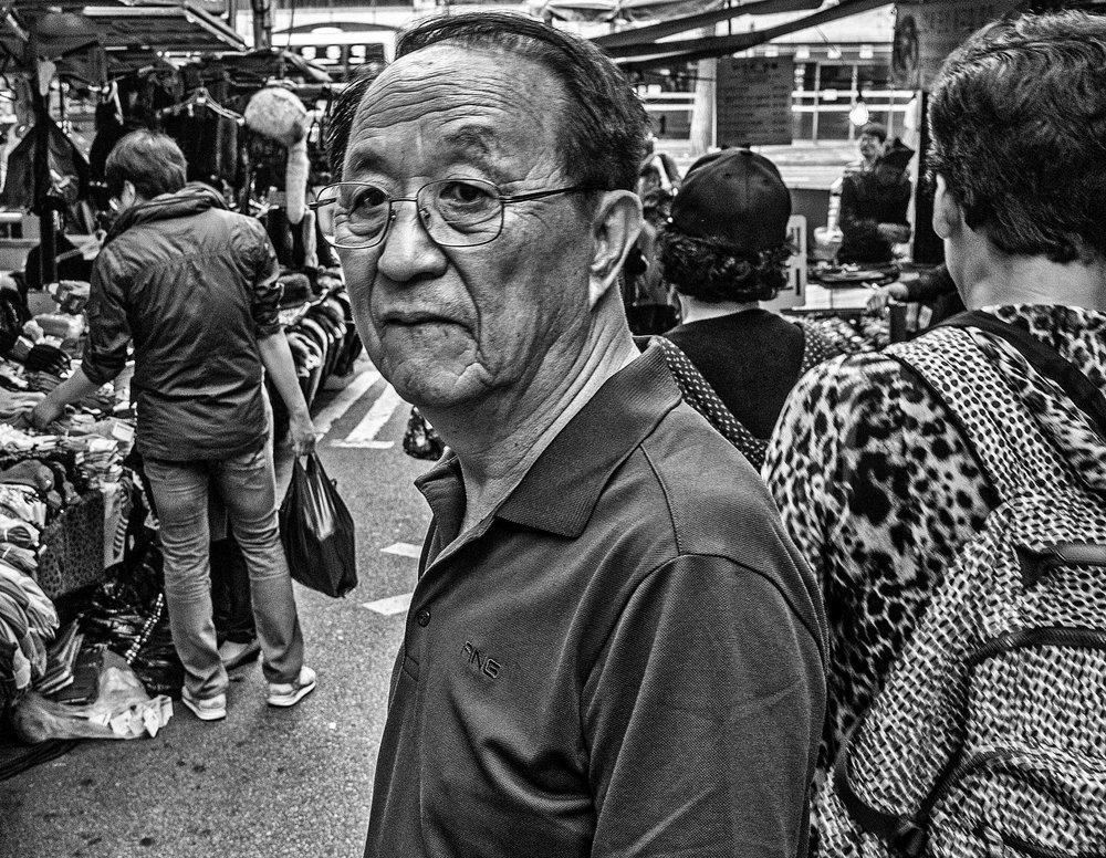 Seoul #960 - re-edit.JPG