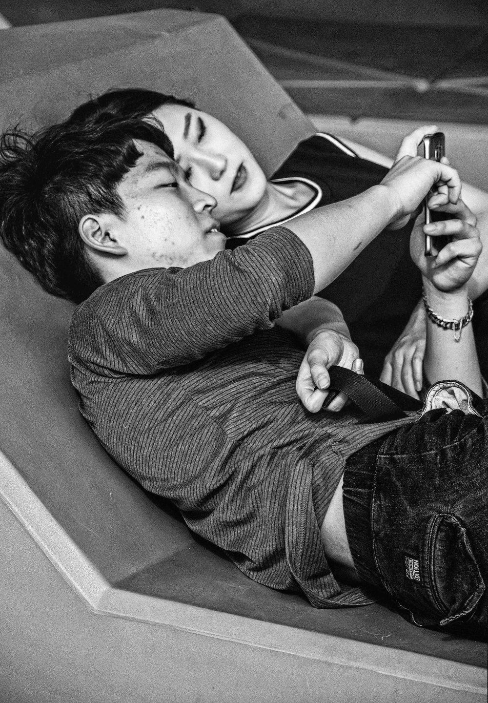 Seoul couple #4 - re-edit.JPG