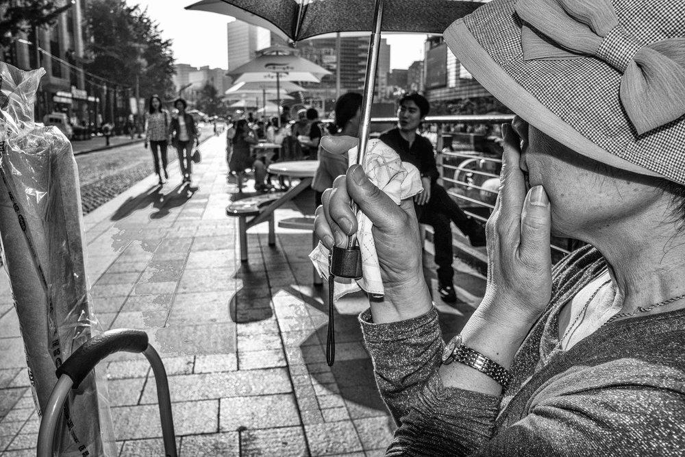 Sookyung on plaza #4 - re-edit.JPG