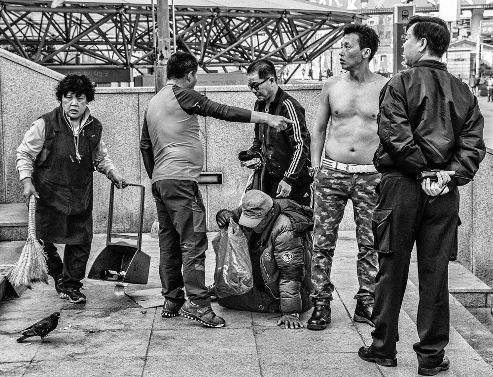 Trouble at Seoul Station #4 - re-edit.JPG