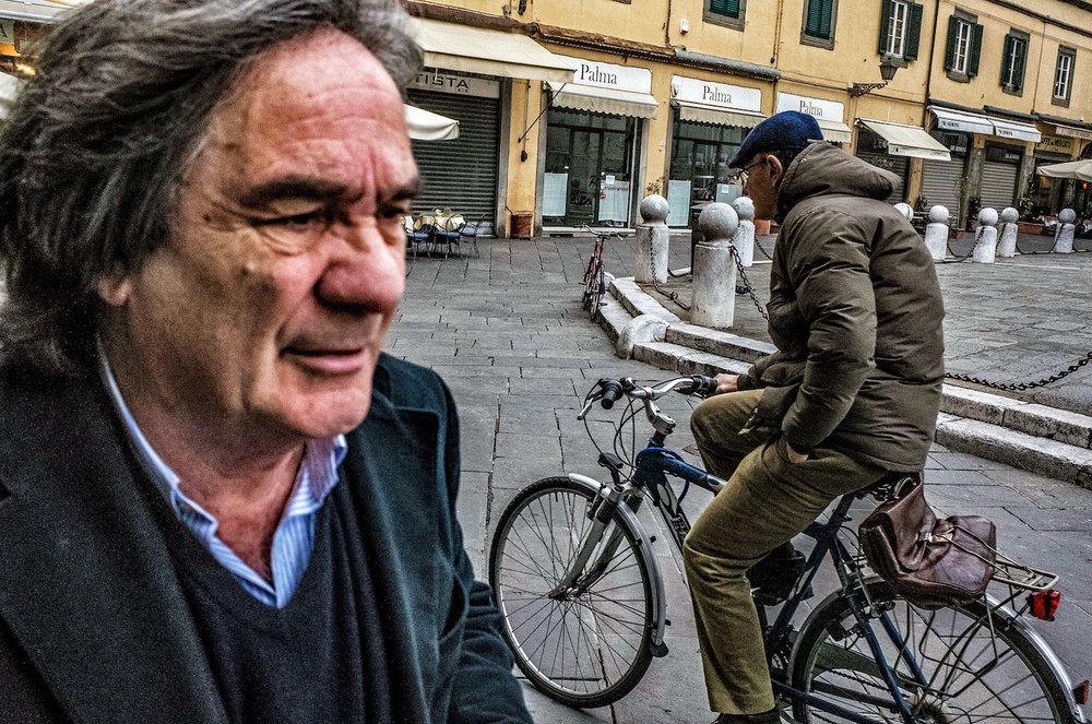Central Italy #40 TC copy.JPG
