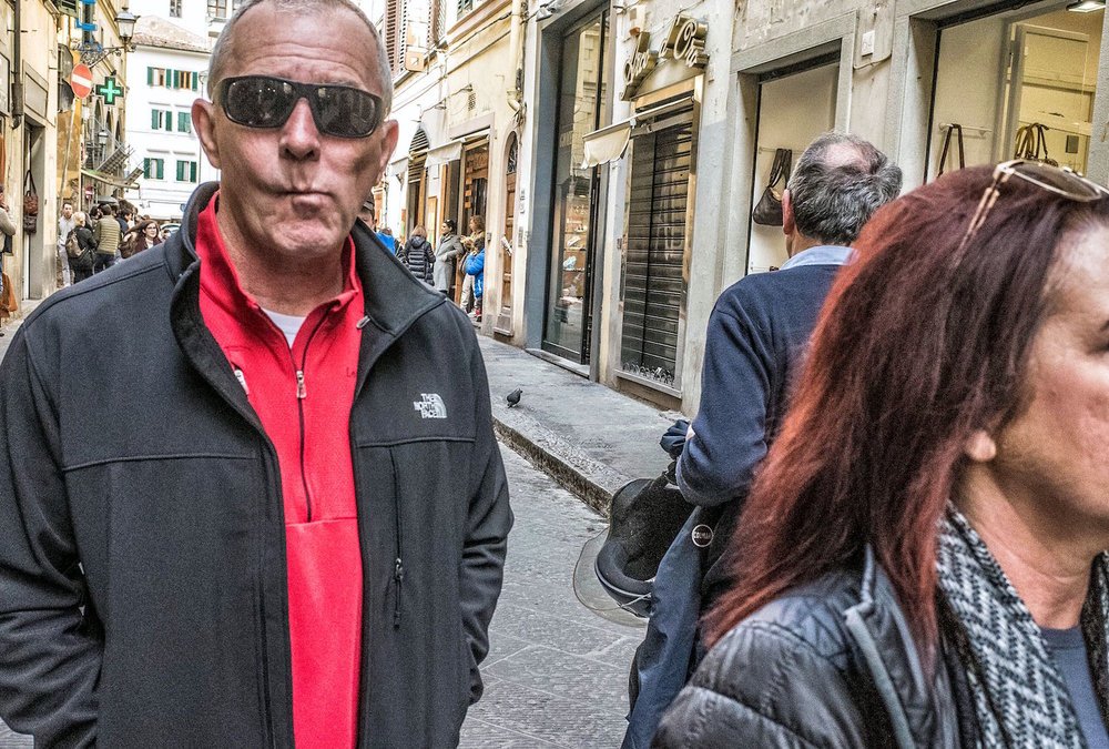 Streets of Florence - 2018.JPG