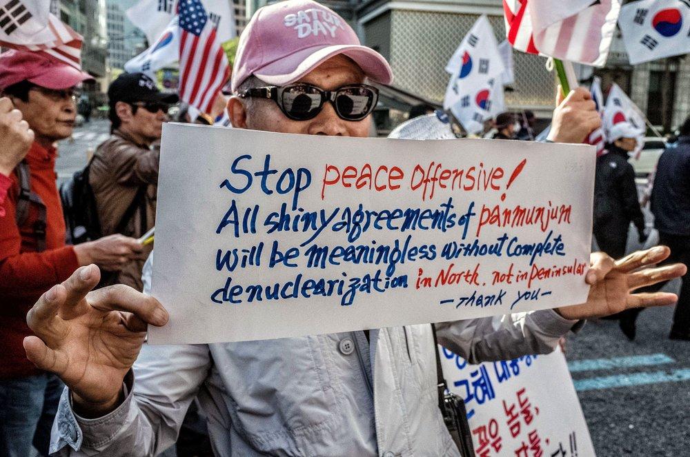Protester #1.JPG