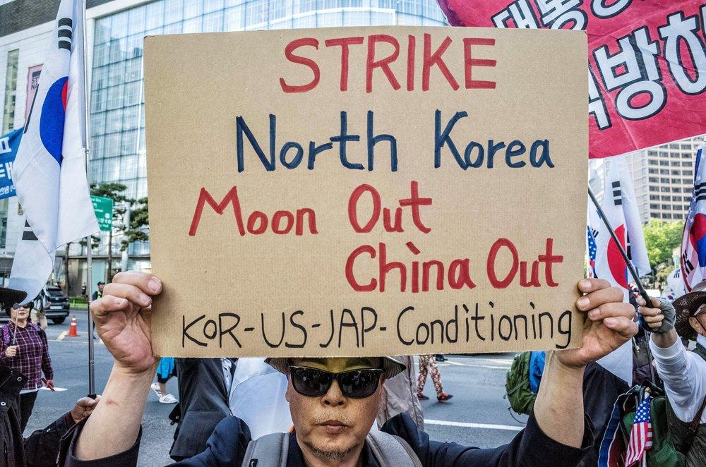 Protester #2.JPG
