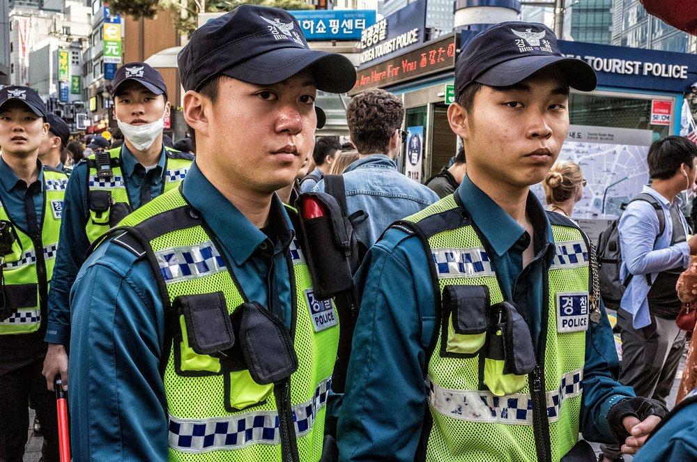 Police #2.JPG