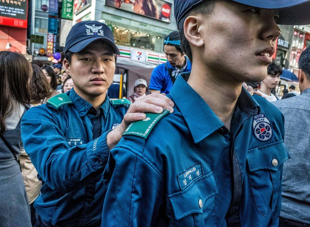 Police #1.JPG