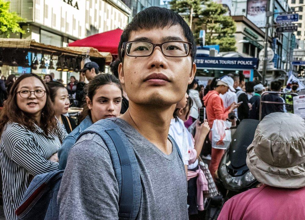 Chinese spectator.JPG