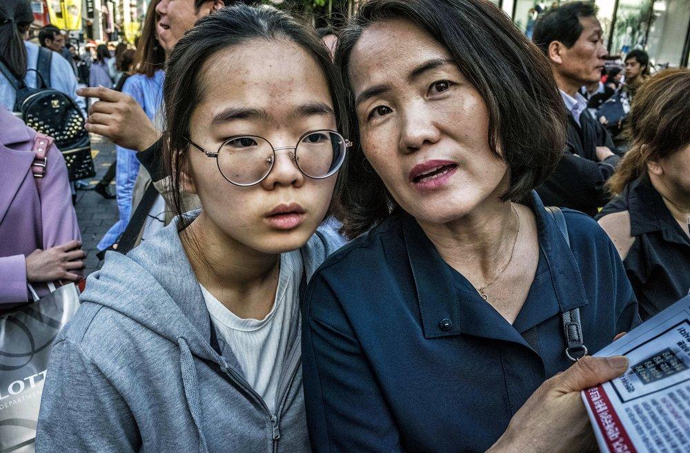 Chinese spectators #2.JPG