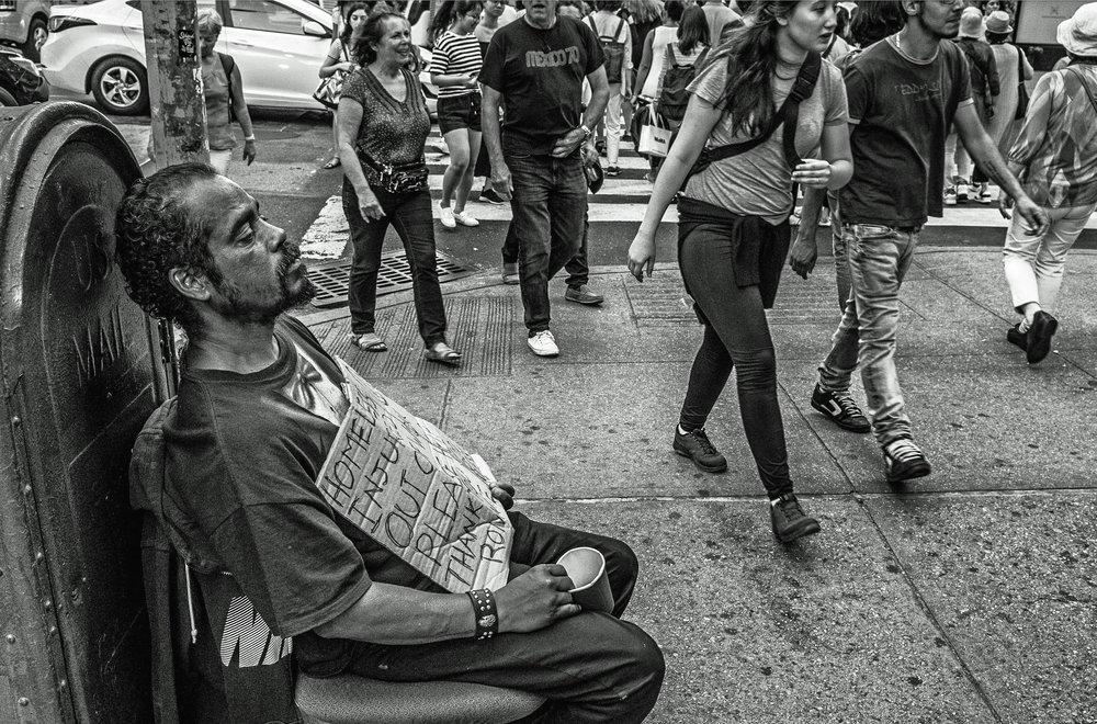 New York City #70 - re-edit.JPG