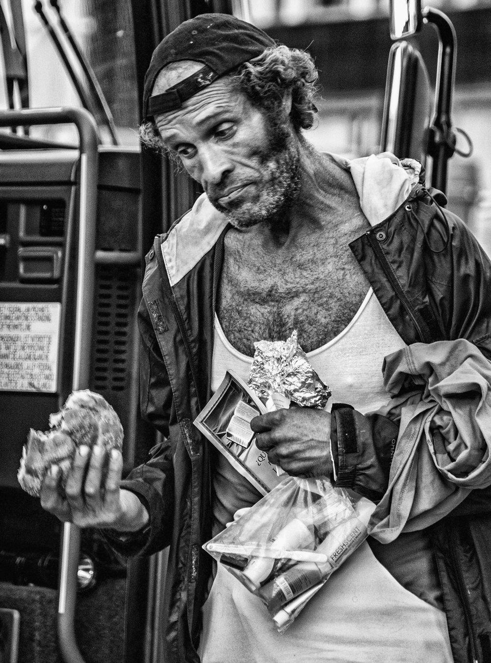 New York City #1020 - re-edit.JPG