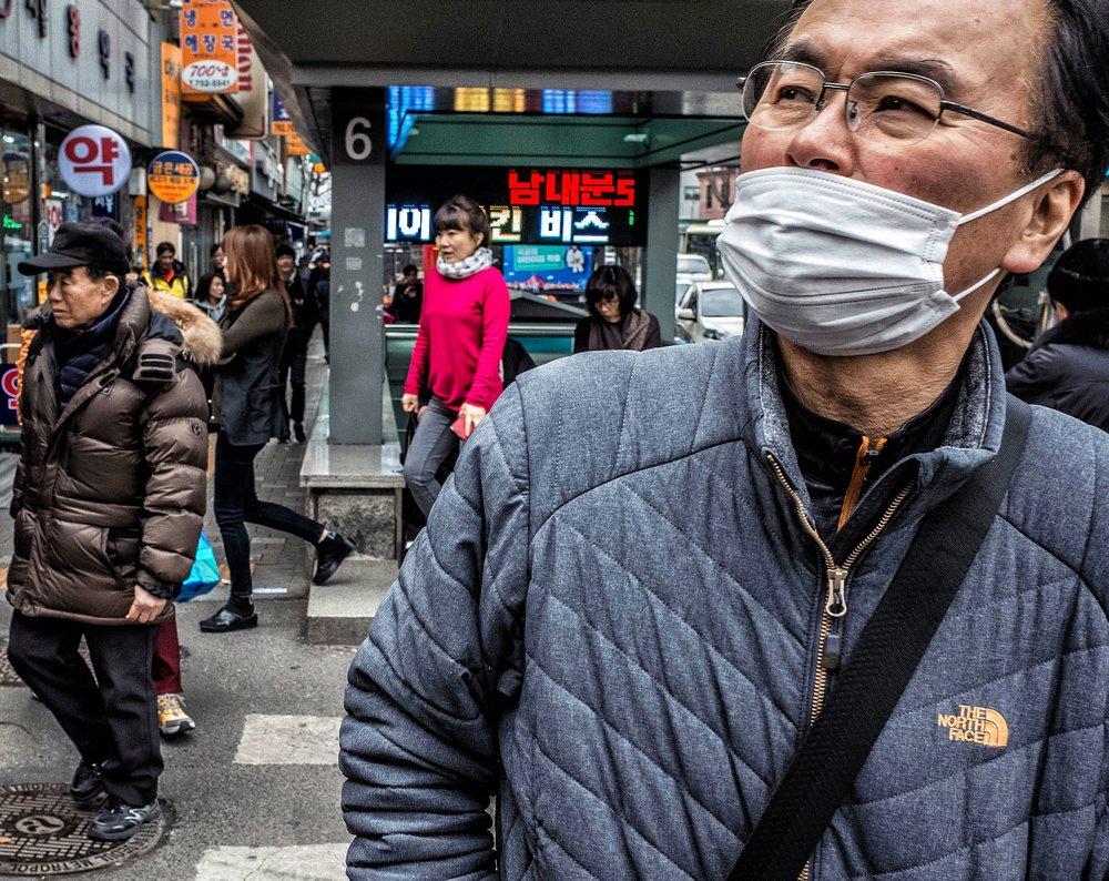 Streets of Seoul #2.JPG