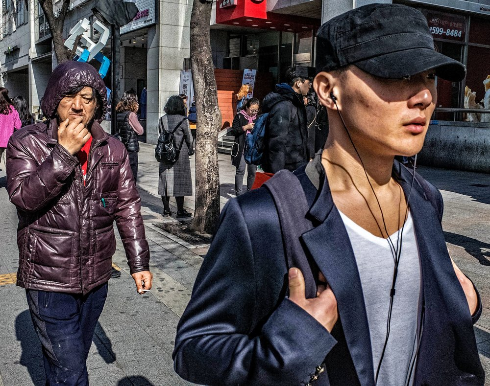 Streets of Seoul #1.JPG