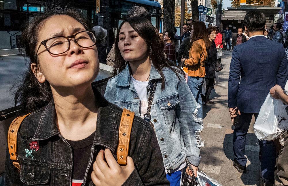 Streets of Seoul #8.JPG
