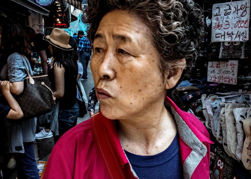 Streets of Seoul #11.JPG