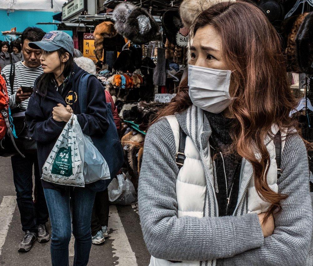 Streets of Seoul #15.JPG