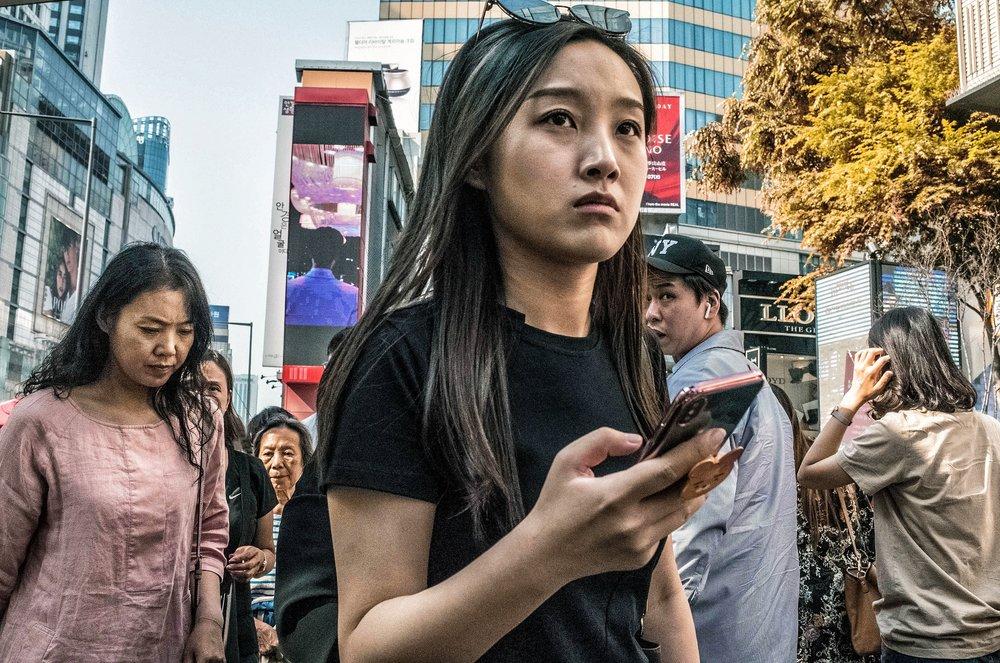 Streets of Seoul #16.JPG