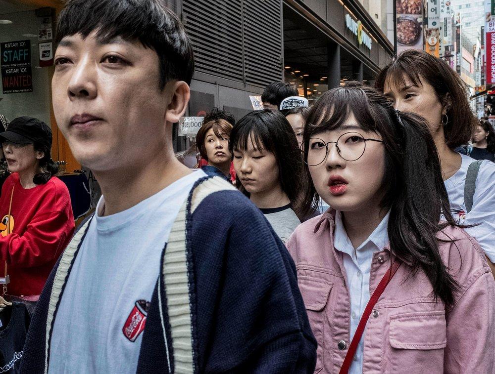 Streets of Seoul #18.JPG
