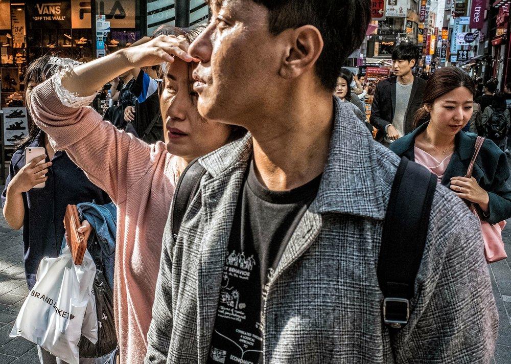 Streets of Seoul #19.JPG