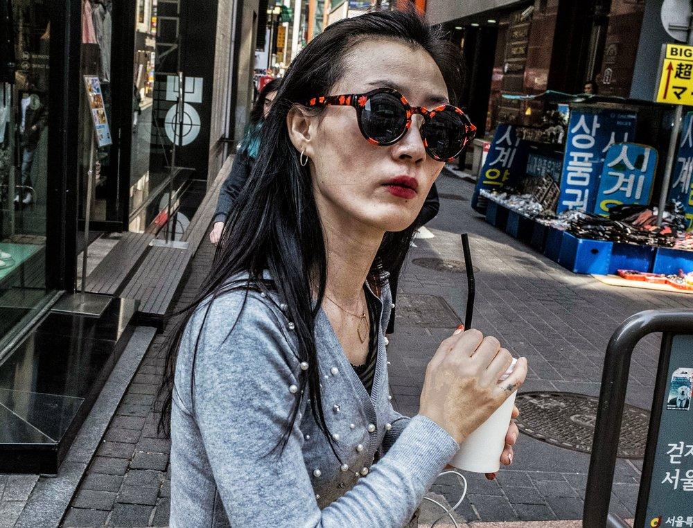 Streets of Seoul #22.JPG